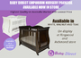 baby direct nursery furniture