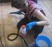 Carpet Cleaning Maribyrnong