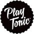 Playtonic Family Board Games