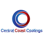 Central Coast Coatings