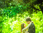 Melbourne Wedding Photography - Phenomena Photography & Cinematic