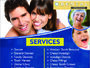 Dental on Blackwood   Cheap tooth crownMitchelton