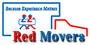 Red Movers