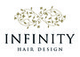 Infinity Hair Design