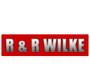 R & R Wilke