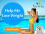Help Me Tea - Weight Loss Tea and Detox Tea
