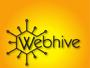 Webhive