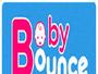 Baby Bounce Cannington