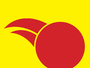 1300 Meteor Rentals Mount Isa