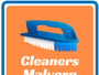 Cleaners Malvern