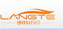 Langte Apparel&Textile Group