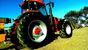 Lou's Tractors