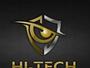 Hitech Security