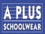 AGS Schoolwear