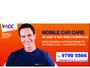 Mobile Car Care - Mobile Mechanics & Auto Electricians - Dandenong