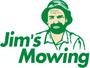 Jim's Mowing Geelong