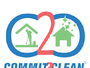 Commit2Clean Carpet Cleaning Essendon Melbourne
