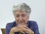 Sharon Axford Clinical Psychologist