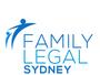 Family Legal Sydney