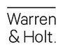 Warren & Holt