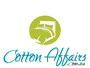 Cotton Affairs