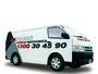 Express Mobile Mechanics - Brighton