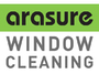 Arasure Window Cleaning