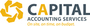 Capital Accounting Services