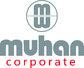 Muhan Corporate