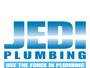 JEDI Plumbing