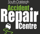 South Oakleigh Accident Repair Centre