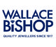 Wallace Bishop - Strathpine Centre