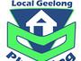 Local Geelong Plumbing