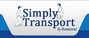 Simply Transport & Removals