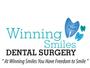 Winning Smile Dental Surgery