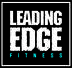 LEADING EDGE FITNESS