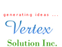 Vertex Solution Inc