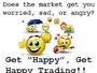 Happy Trading