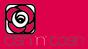 Tish N Tosh (Australia) Pty Ltd