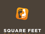 Square Feet Commercial