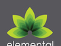 Elemental Health and Nutrition