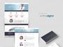 Bahlmann Law Website Design Preview