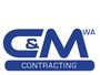 CMWA Contracting