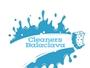 Cleaners Balaclava