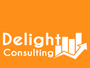 Delight Consulting