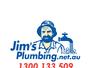 Plumber Canberra