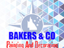 Bakers & Co Painting And Decorating