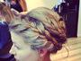 Meri Antic Hair