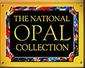 National Opal Jewellery Online