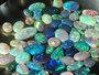 Sunrise Opals - Rings, Pendants, Buy Australian Opal Jewellery